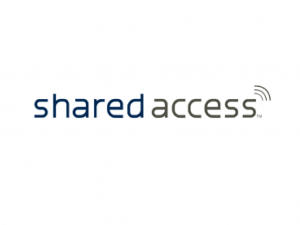 shared-access-large