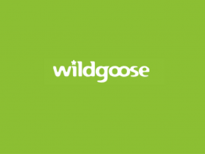 wildgoose-large